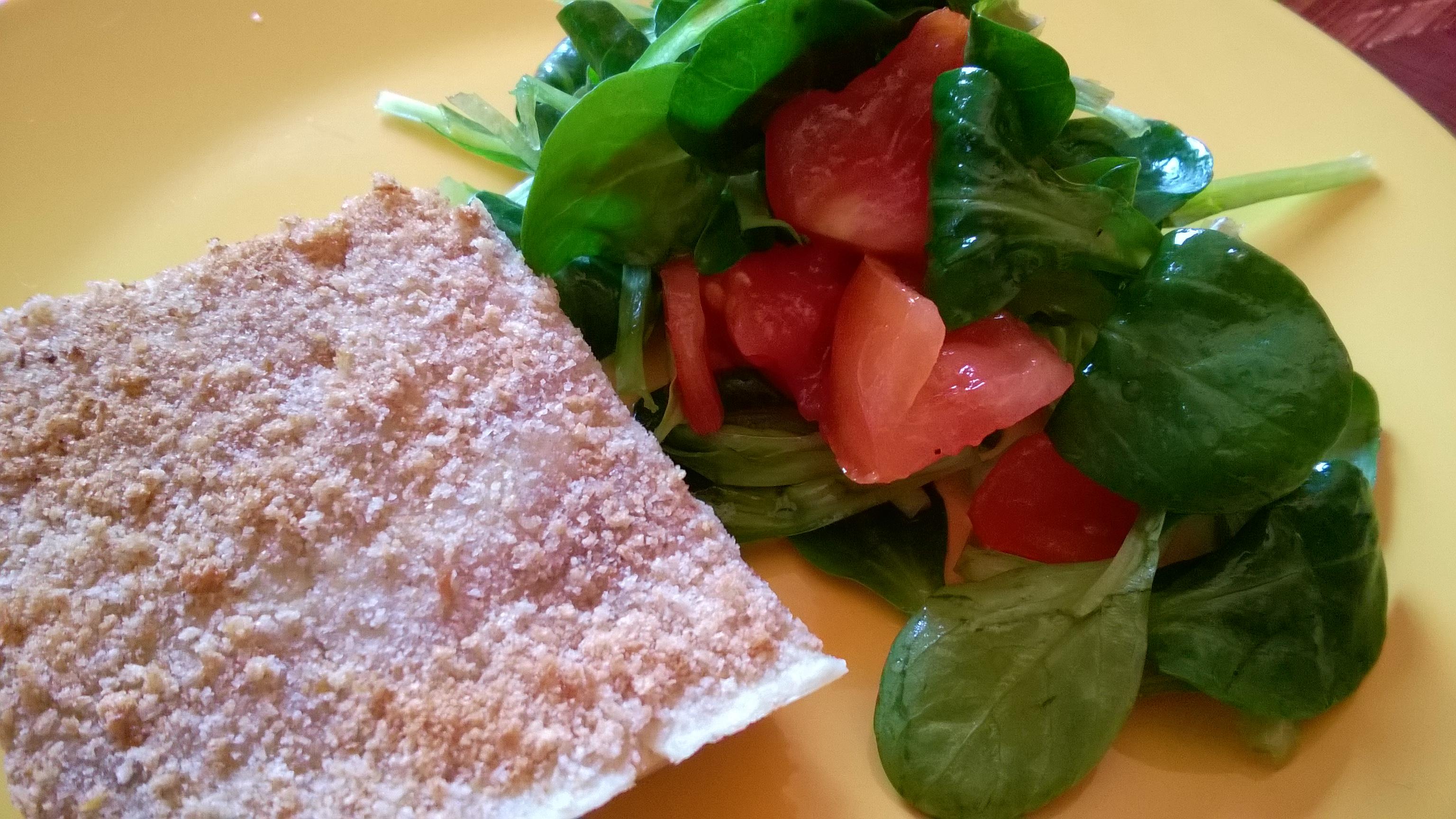 Thumbnail for Kebbet batata – كبة بطاطا بلحمة