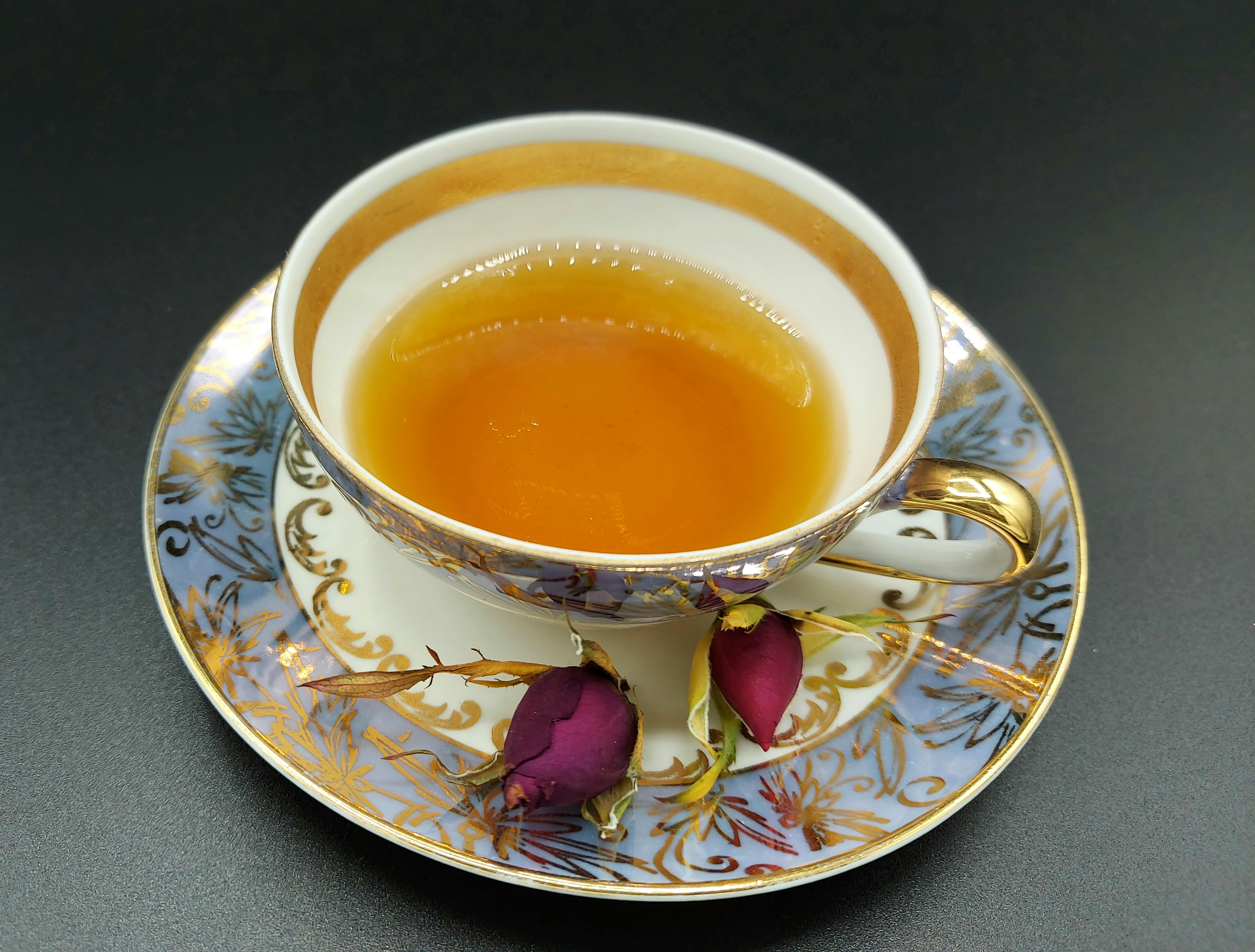 Thumbnail for Ahwe bayda – قهوة بيضاء